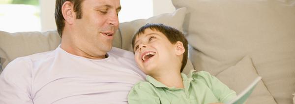 Application De L Assurance Vieillesse Des Personnes Au Foyer Avpf